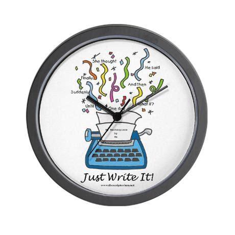 Creative Writing-Belonging Essay Example Graduateway