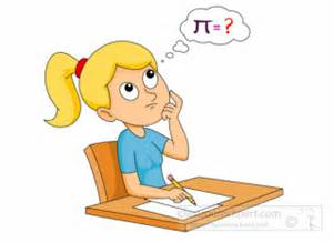 Top 65 Problem and Solution Essay Topics You Will Love